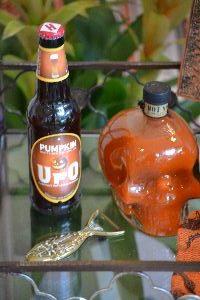 pumpkin UFO_small