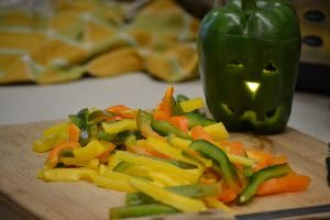 spooky bell peppers_small