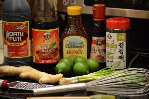 1-ingredients-for-honey-chicken_small