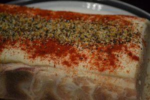 1-spices-on-the-pork-roast_small