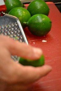 16-key-lime-zest_small