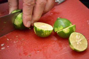 19-our-key-limes-juice_small