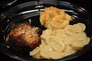 gordons-pork-roast-plate_small