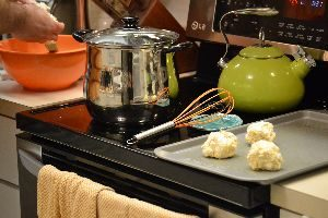 making-the-biscuits-and-the-pasta_small
