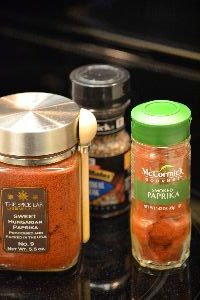 the-spices-for-the-pork-roast_small