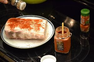 adding-another-spice-to-the-pork-roast_small