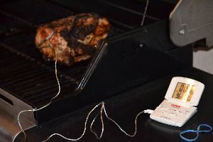 pork-roast-on-the-grill-with-the-thermometer_small