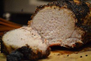 pork-roast-sliced_small