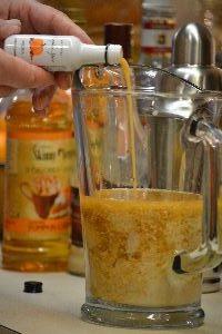 12-pumpkin-spice-liquer_small