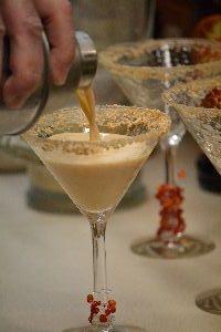 21-the-martini_small
