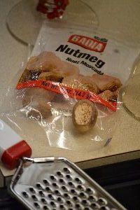 24-gound-nutmeg_small