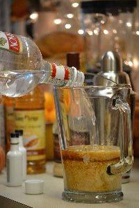 8-vodka_small