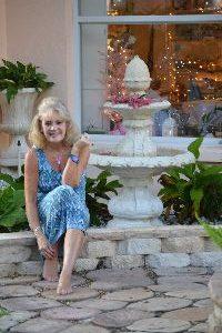 julie-backyard-fountain-2016_small