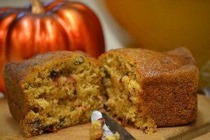 pumpkin-cranberry-raisin-pecan-bread_small