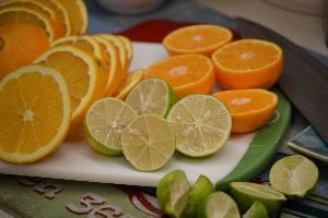 in-this-batch-oranges-and-key-limes_small