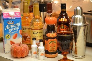 ingredients-for-our-spicy-pumkin-and-everything-nice_small