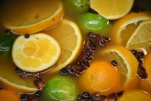 our-apple-cider-citrus-wine-punch_small