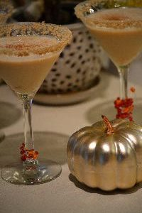 pumpkin-spice-and-everything-nice_small