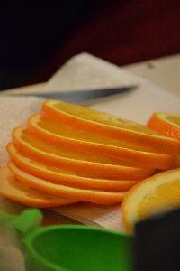 sliced-oranges_small