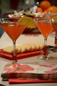 n-and-n-cocktail-with-cookies_small