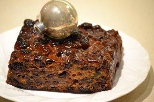 trishs-christmas-cake_small