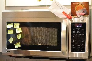 105 microwave_small