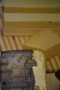 11 the cheeses_small