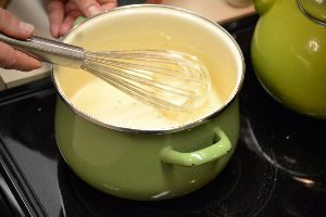 24 beautiful thick cheese sauce_small