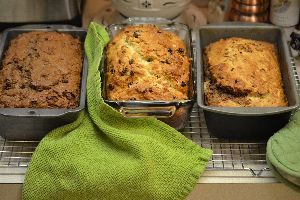 Irish Soda Bread_small