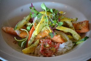 Julies Salmon Curry_small