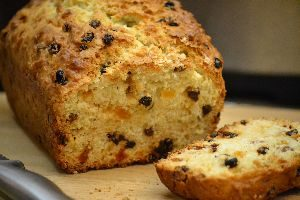 Sweet Irish Soda Bread_small