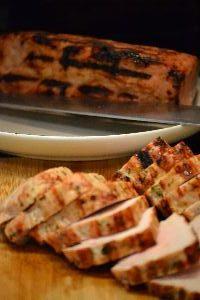 pork tenderloins for dinner_small