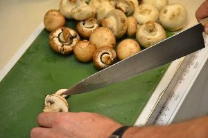 41 mushrooms_small