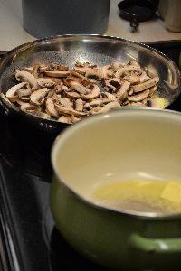 44 mushrooms_small
