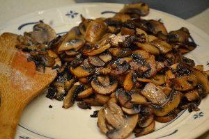 52 mushrooms_small