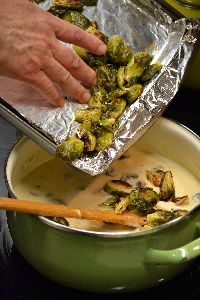 59 adding roasted b sprouts_small