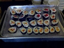 Indian Sushi_small