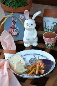 Peter Rabbit cabbage food_small
