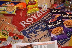 Royal burlap bags_small