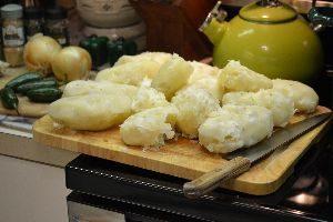 potatoes_small