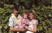 Whann Way Aloha Hapa Elua (Part 2)
