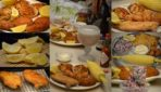 Our Southern Soul Food
