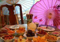 My Love Affair with All Things Asian